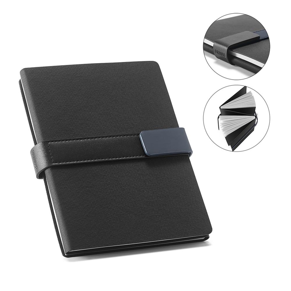 Caderno 597