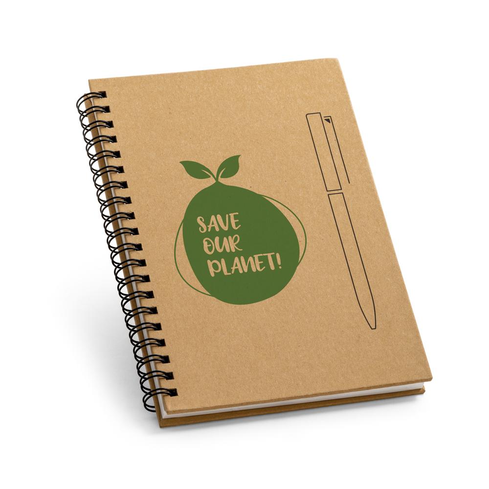 Caderno 419