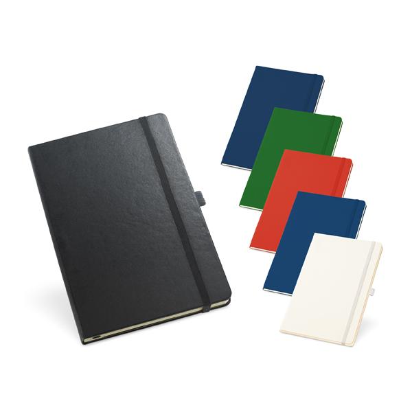 Caderneta Tipo Italiana 491