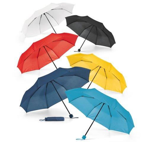 Guarda-chuva 138