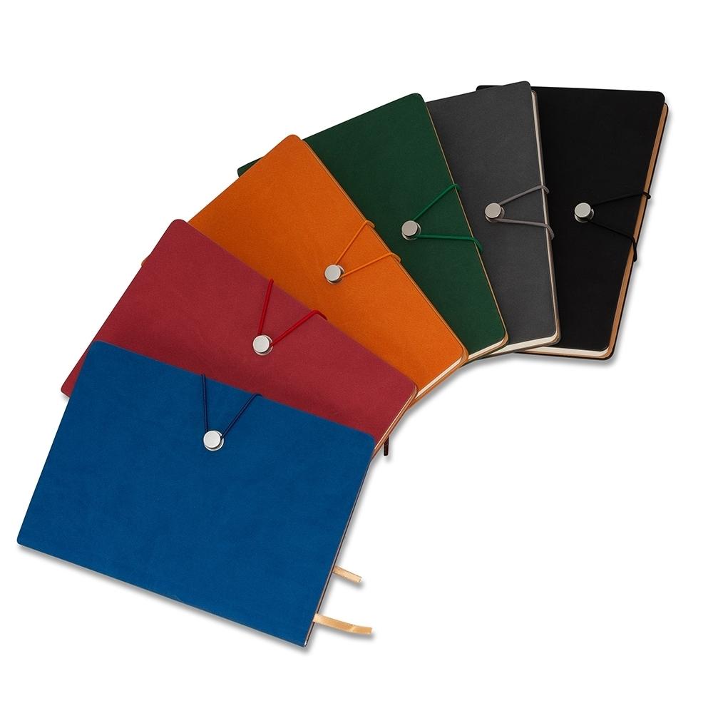 Caderneta 519