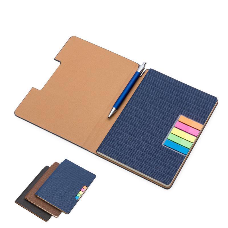 Caderno 100