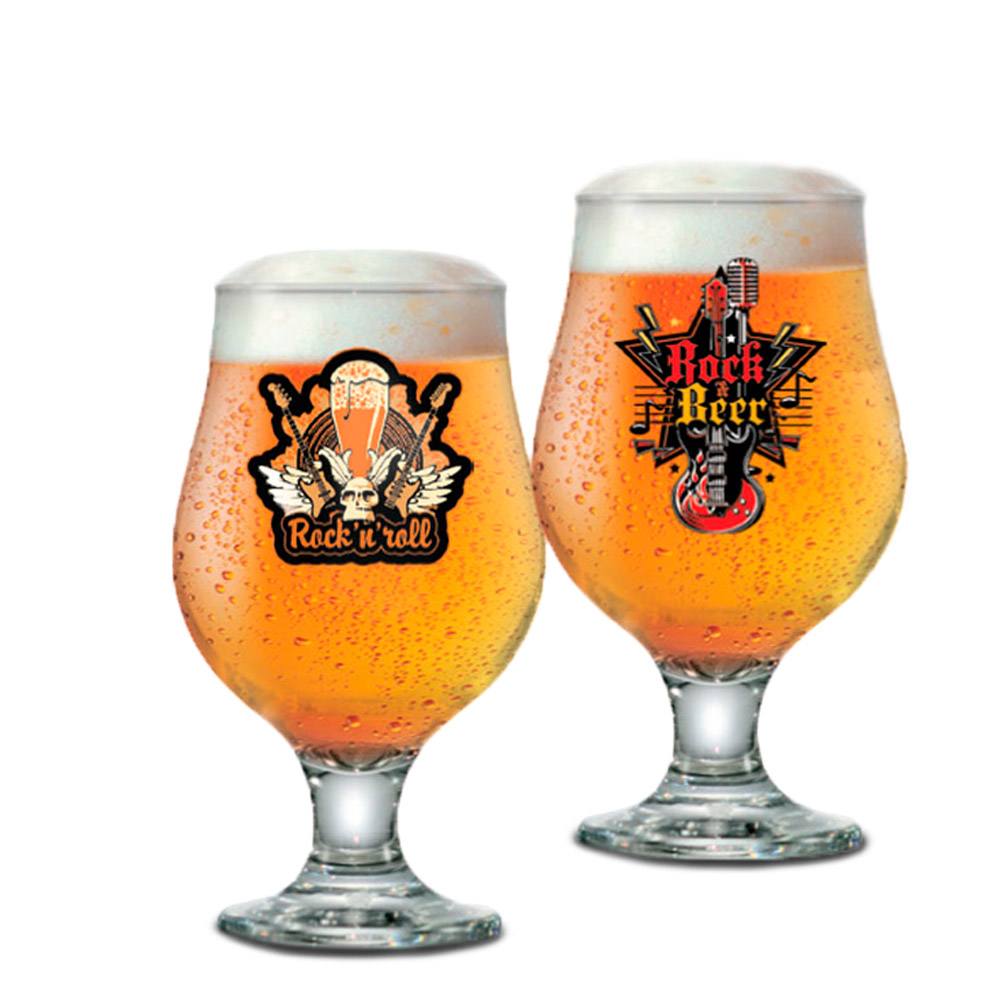 Taça Beer Master