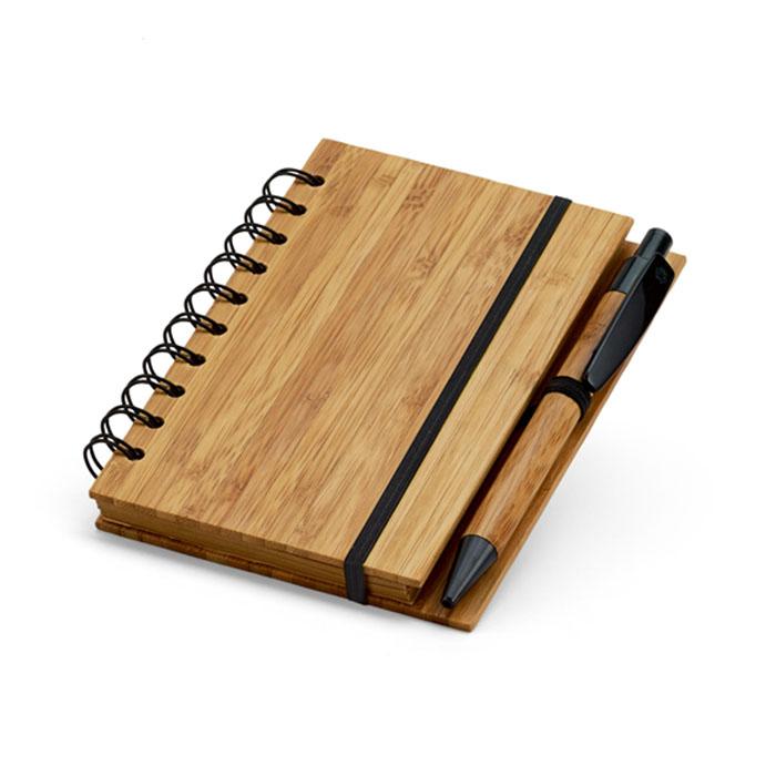 Bloco Bambu 486