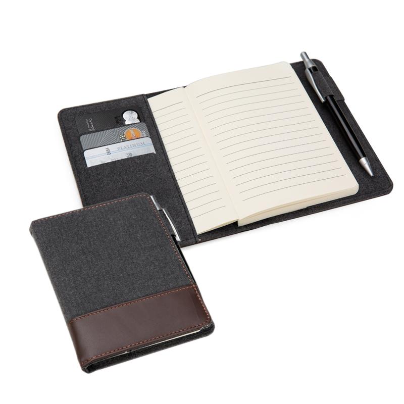 Caderno de anotações 106