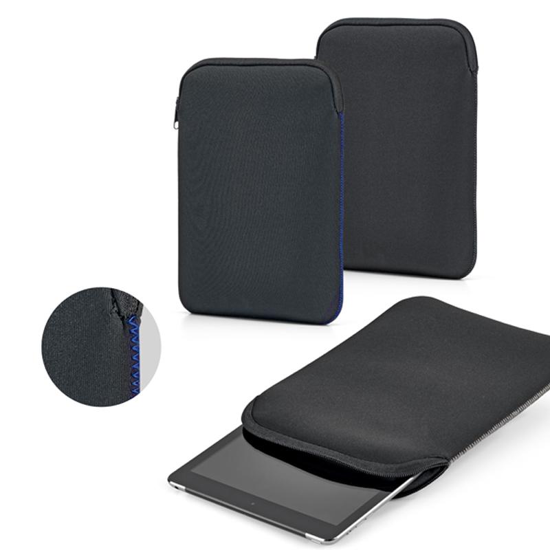 Bolsa para tablet 314