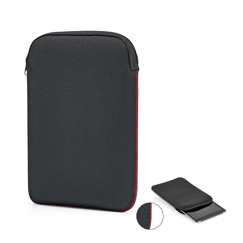 Case para tablet 313