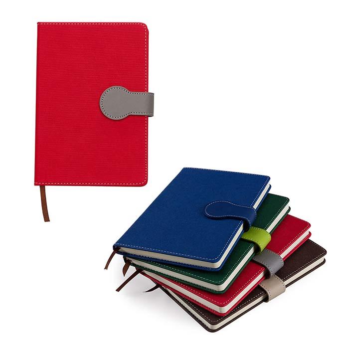 Caderneta 003