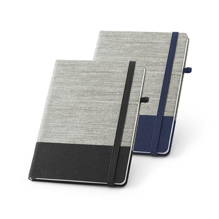 Caderneta 268