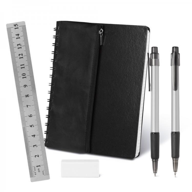 Caderno 014