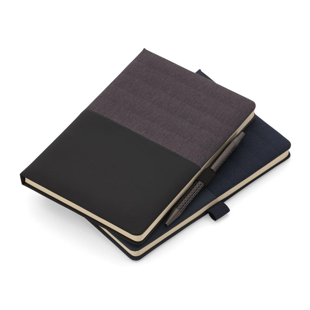 Caderno 270