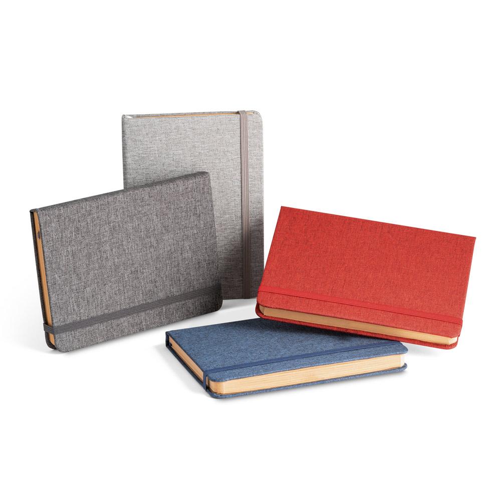 Caderno 276