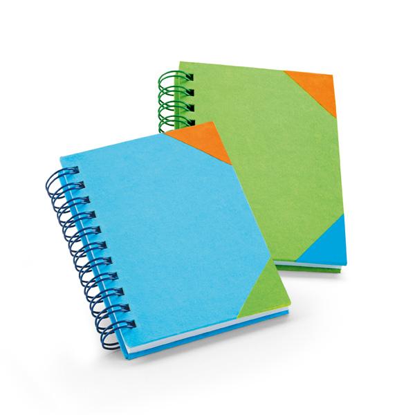 Caderno 477