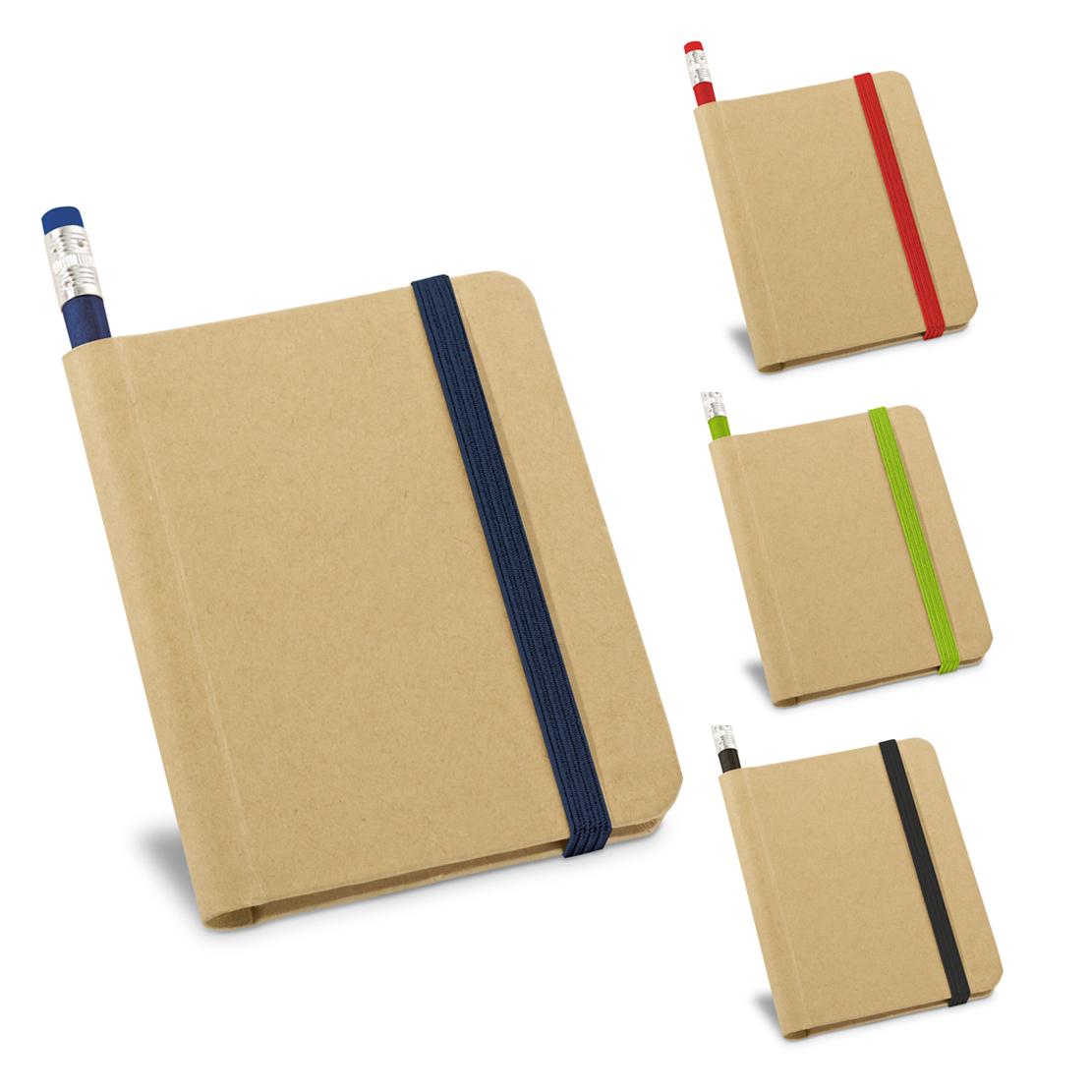 Caderno 422