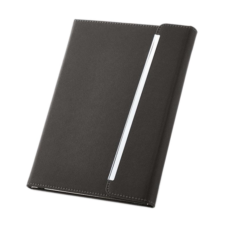 Caderno 724