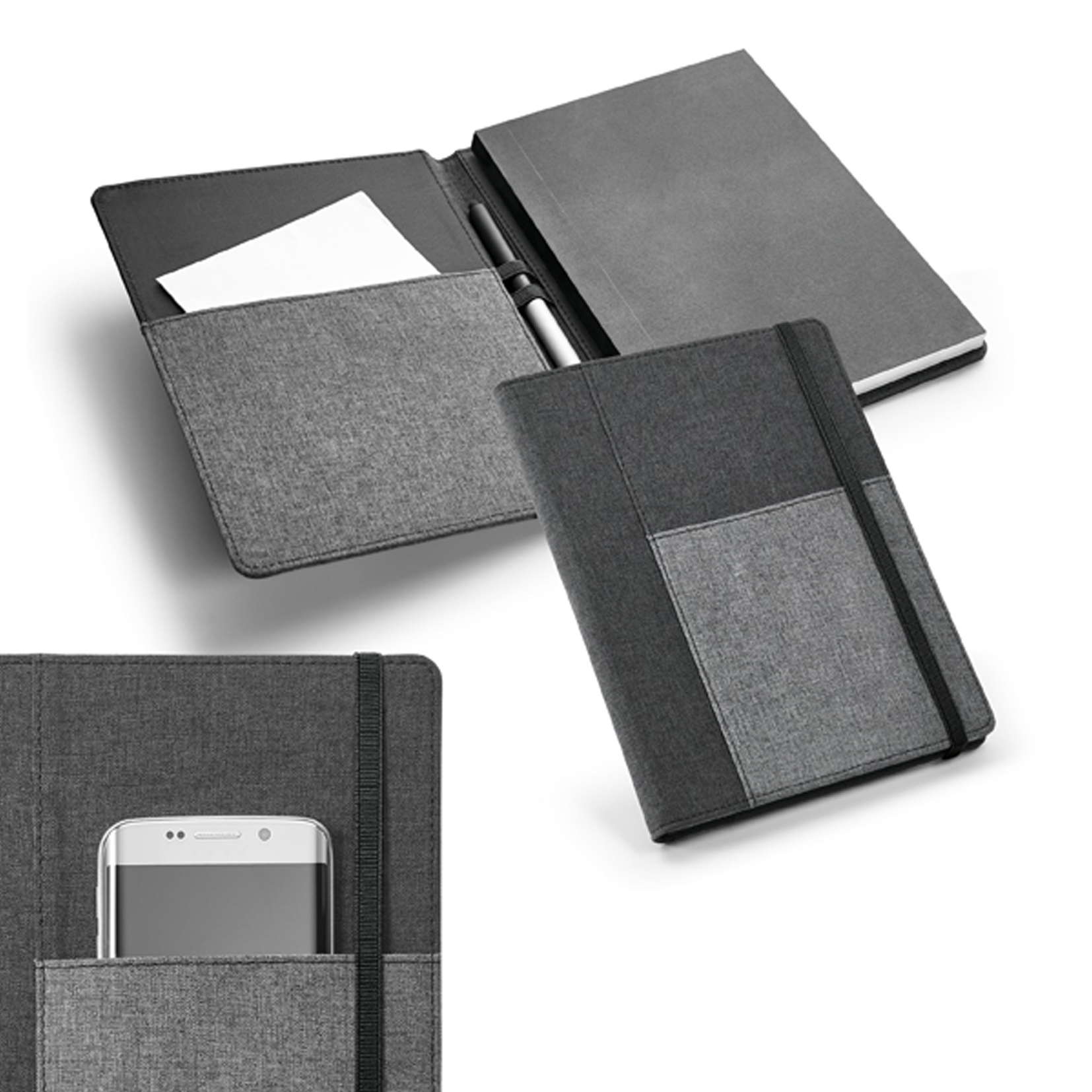 Caderno 734