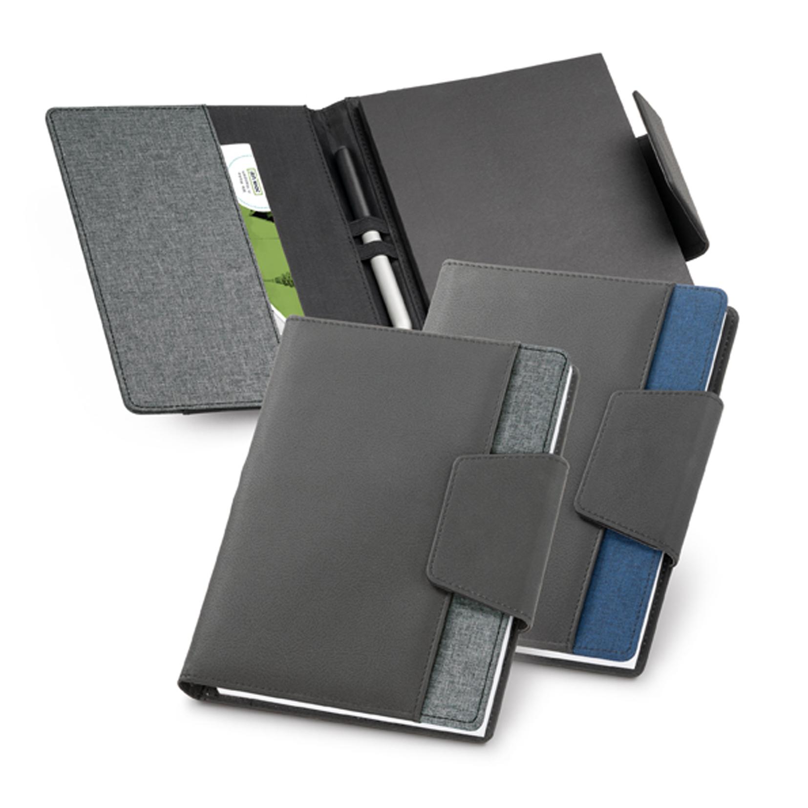 Caderno 788