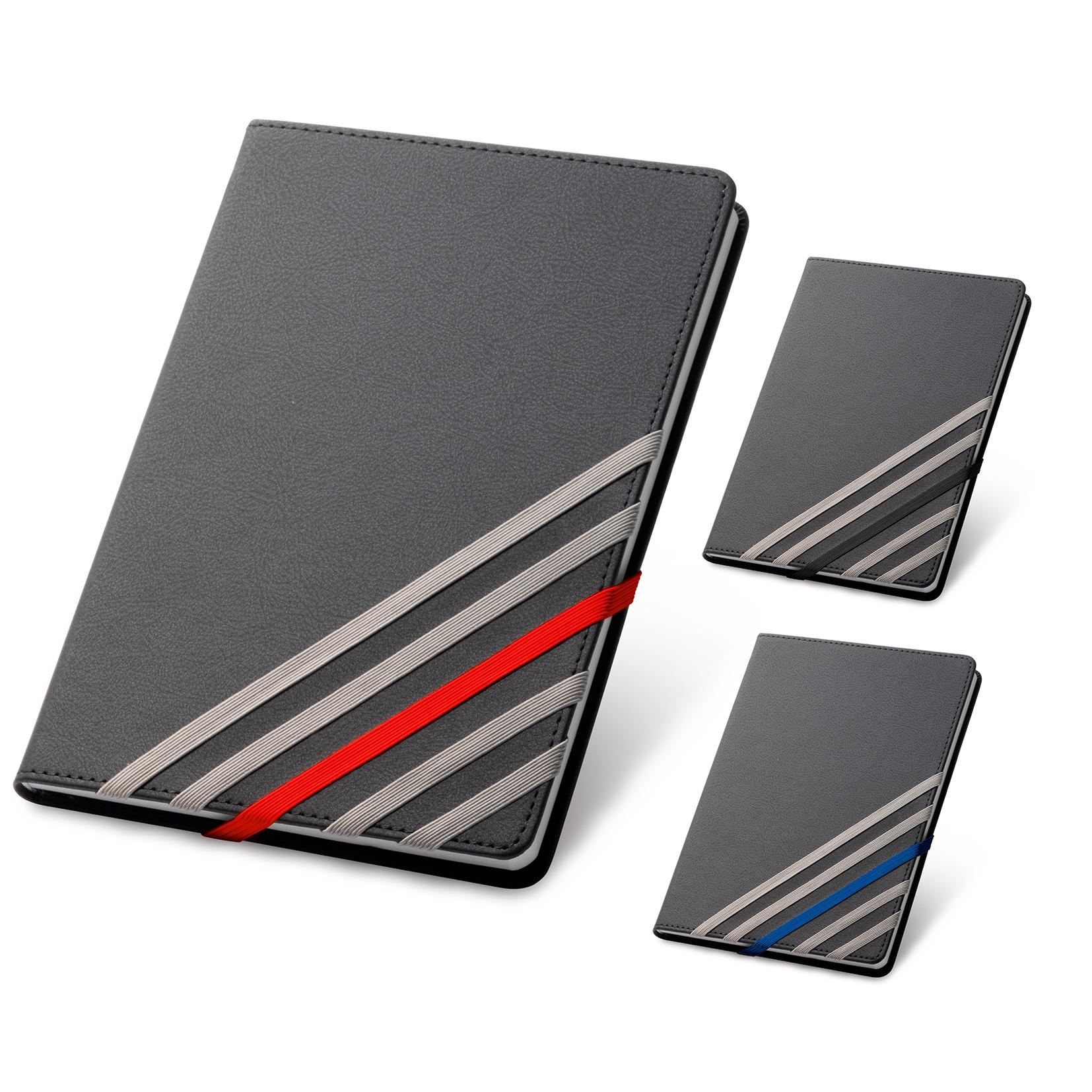 Caderno 790
