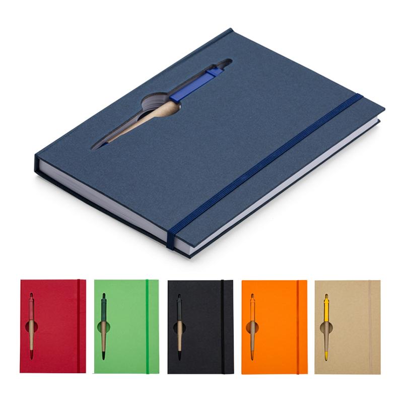 Caderno 81