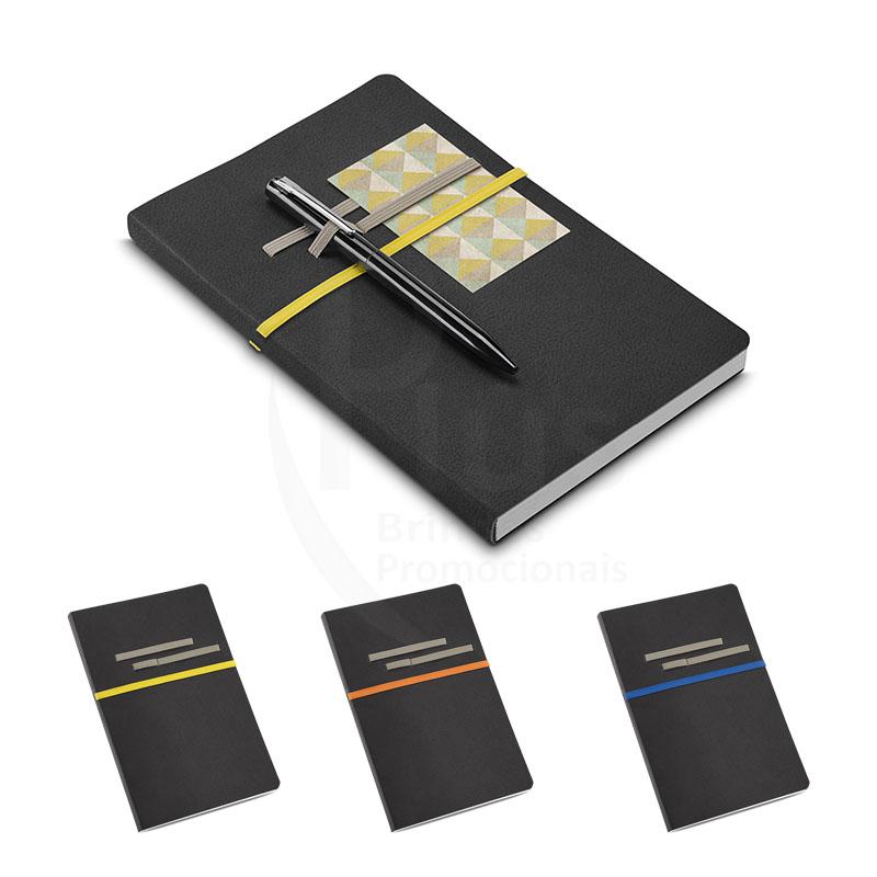 Caderneta 713