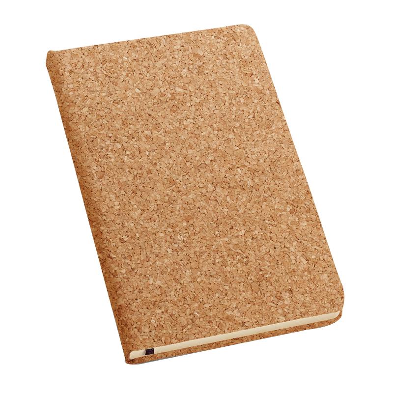 Caderno 719