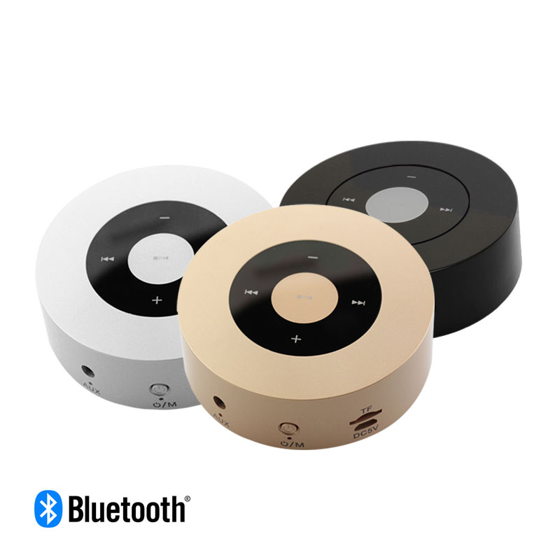 Caixa de Som Bluetooth 361 - saiu de linha