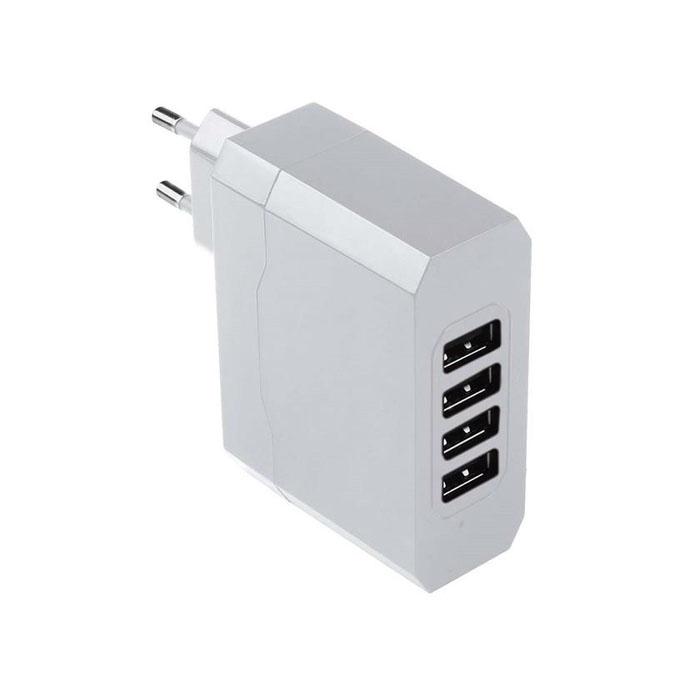 Carregador USB 076