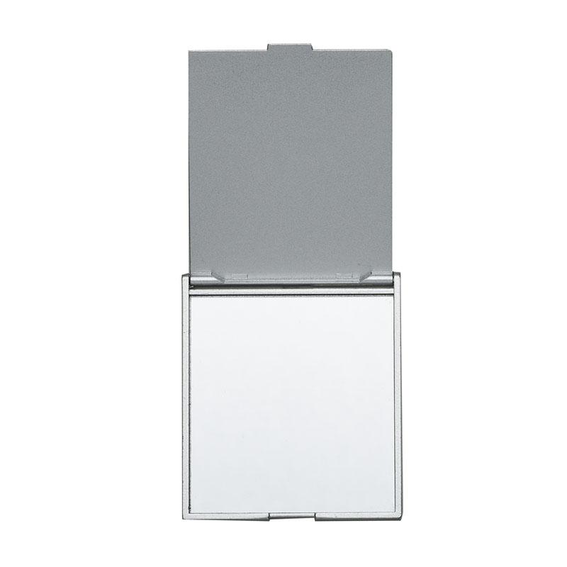 Espelho 535