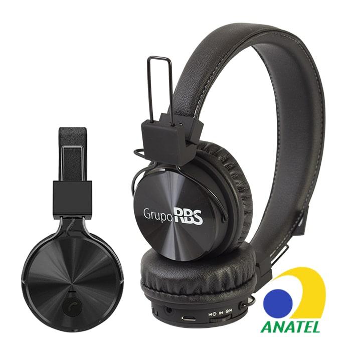 Fone Bluetooth  X3