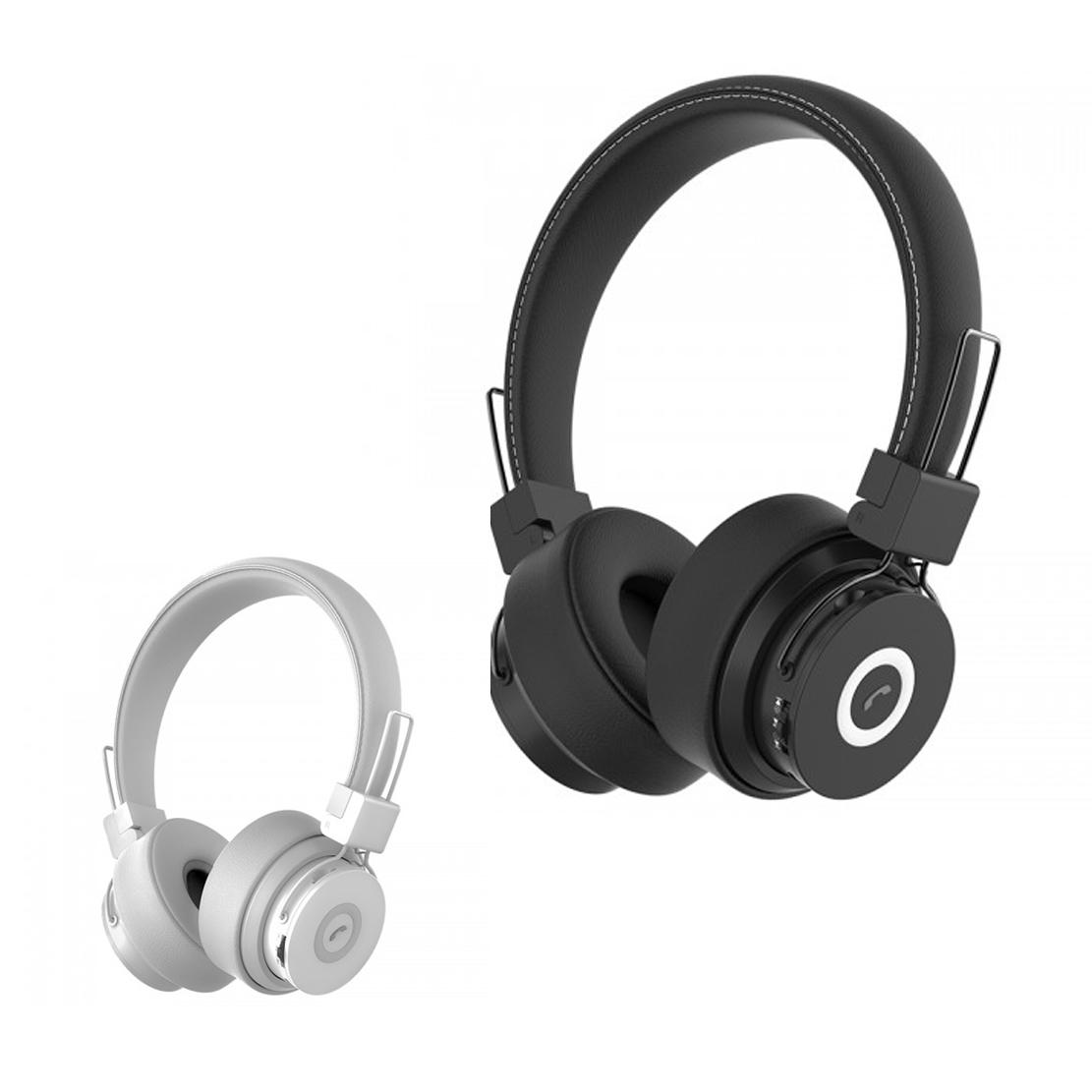 Fone Bluetooth 11