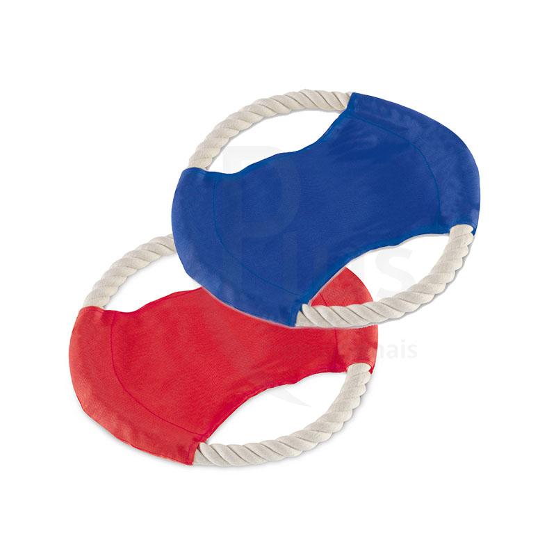 Frisbee 105