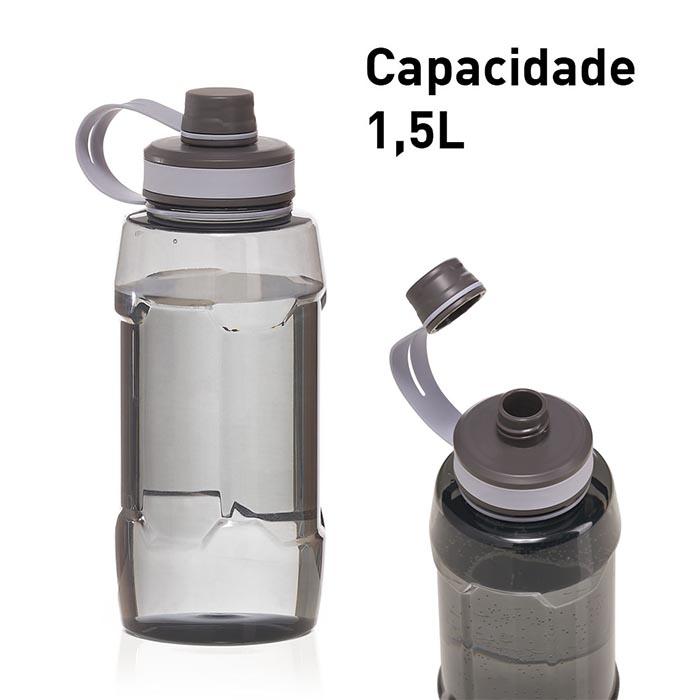 Garrafa A800