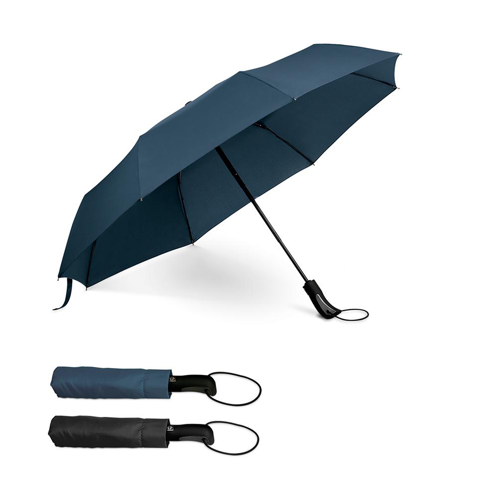 Guarda-chuva 151