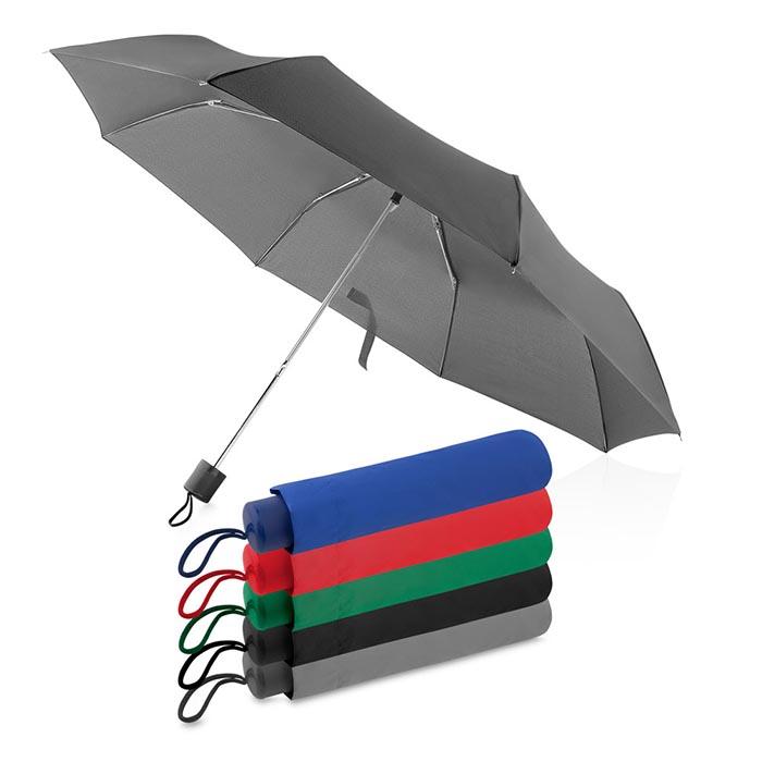 Guarda-chuva 015