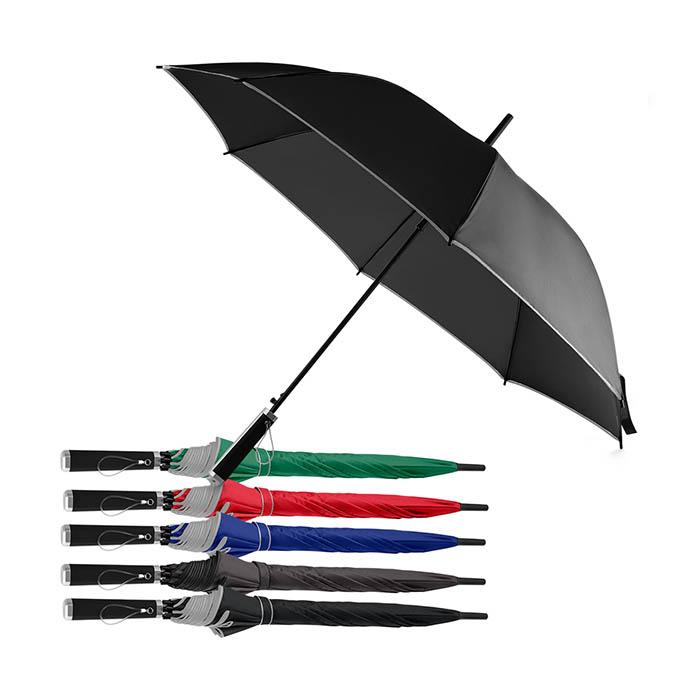 Guarda-chuva 030