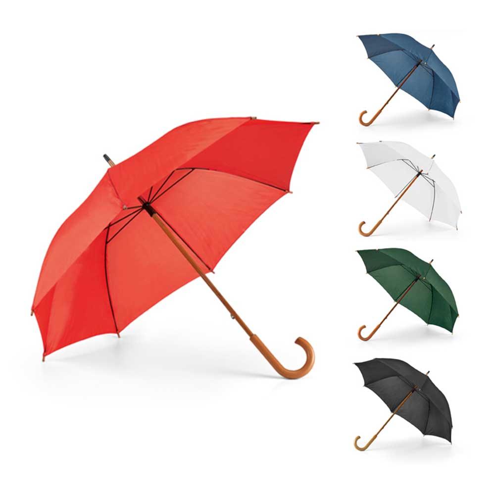 Guarda-chuva 100