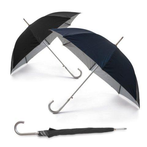 Guarda-chuva 115