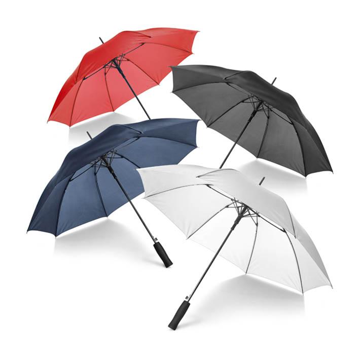 Guarda-chuva 142