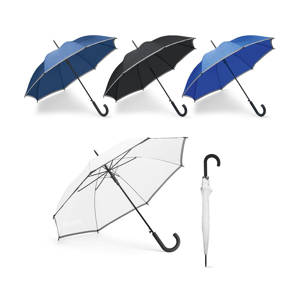 Guarda-chuva 152