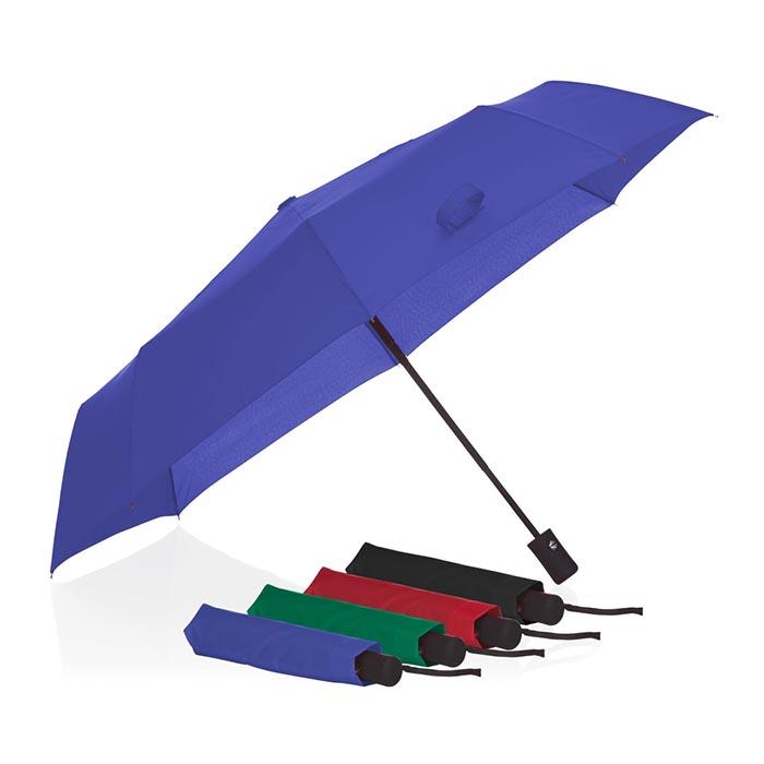 Guarda-chuva Automático 040