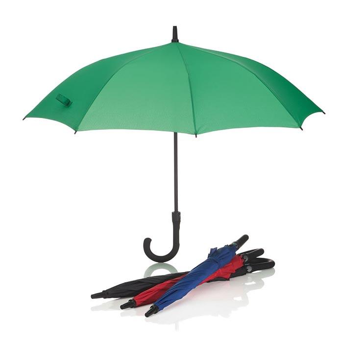 Guarda-chuva Automático 060
