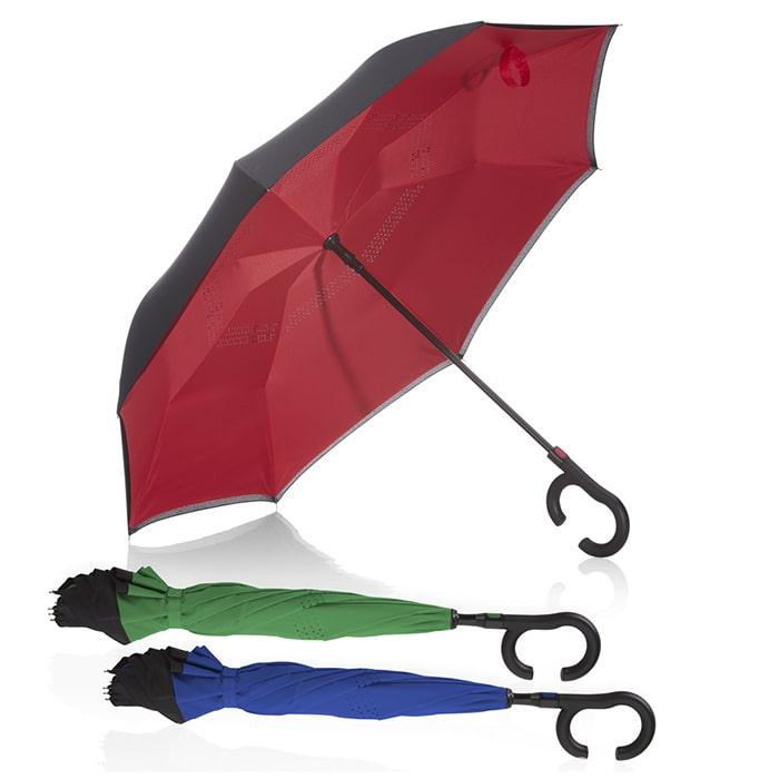 Guarda-chuva Invertido 050