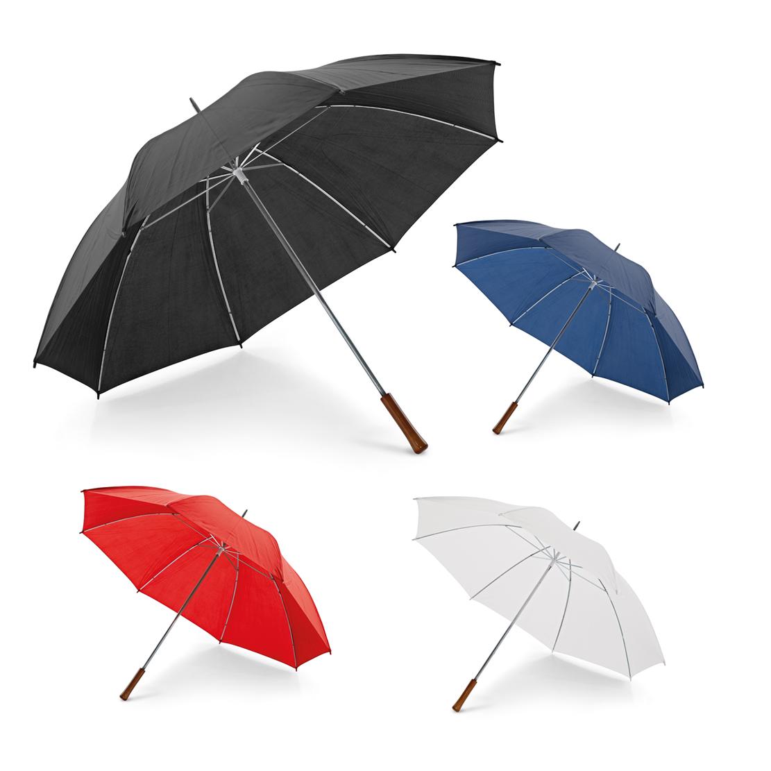 Guarda-chuva 109