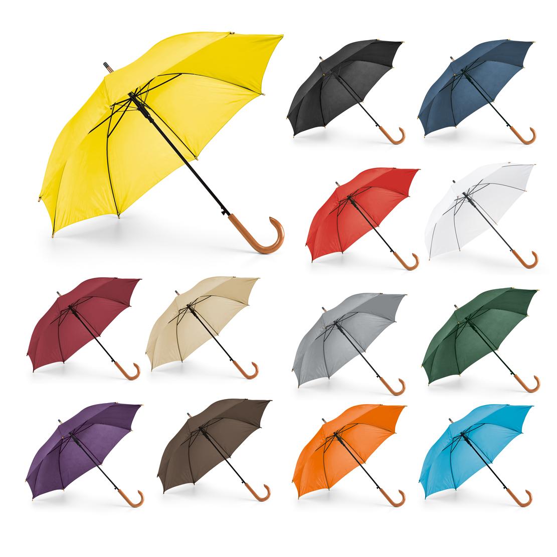 Guarda-chuva 116