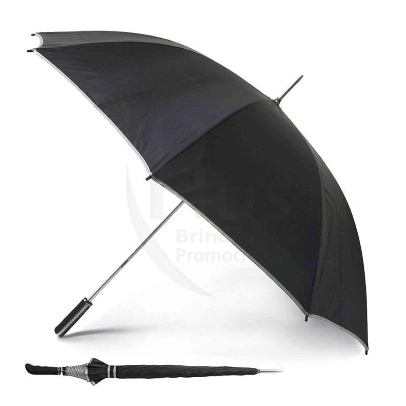 Guarda-chuva 122