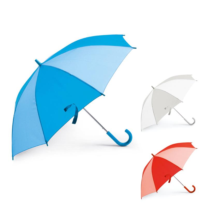 Guarda chuva infantil 123