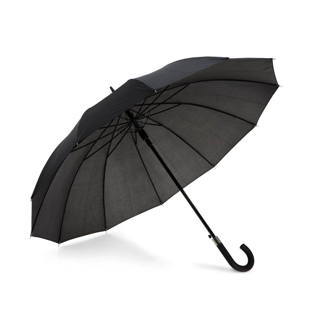 Guarda chuva 126