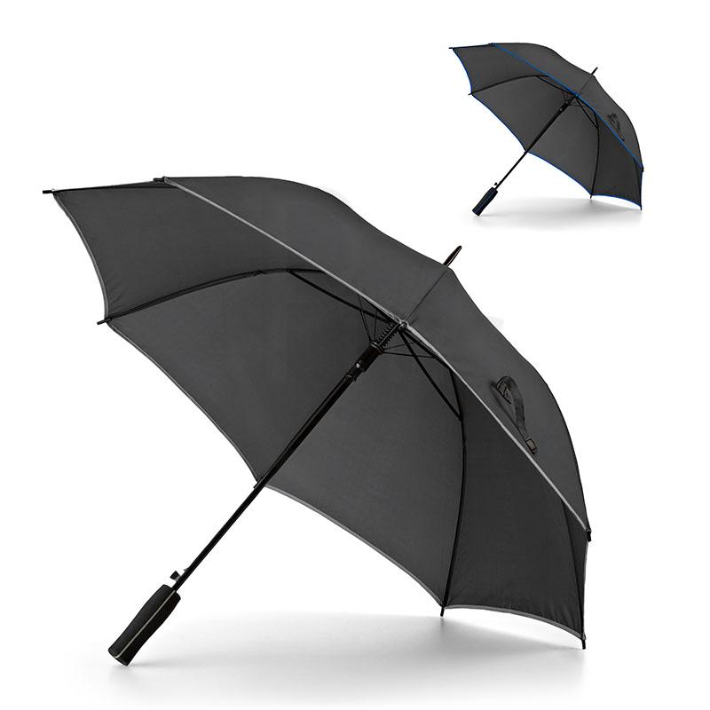 Guarda Chuva 137