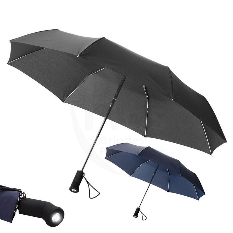 Guarda-chuva 000