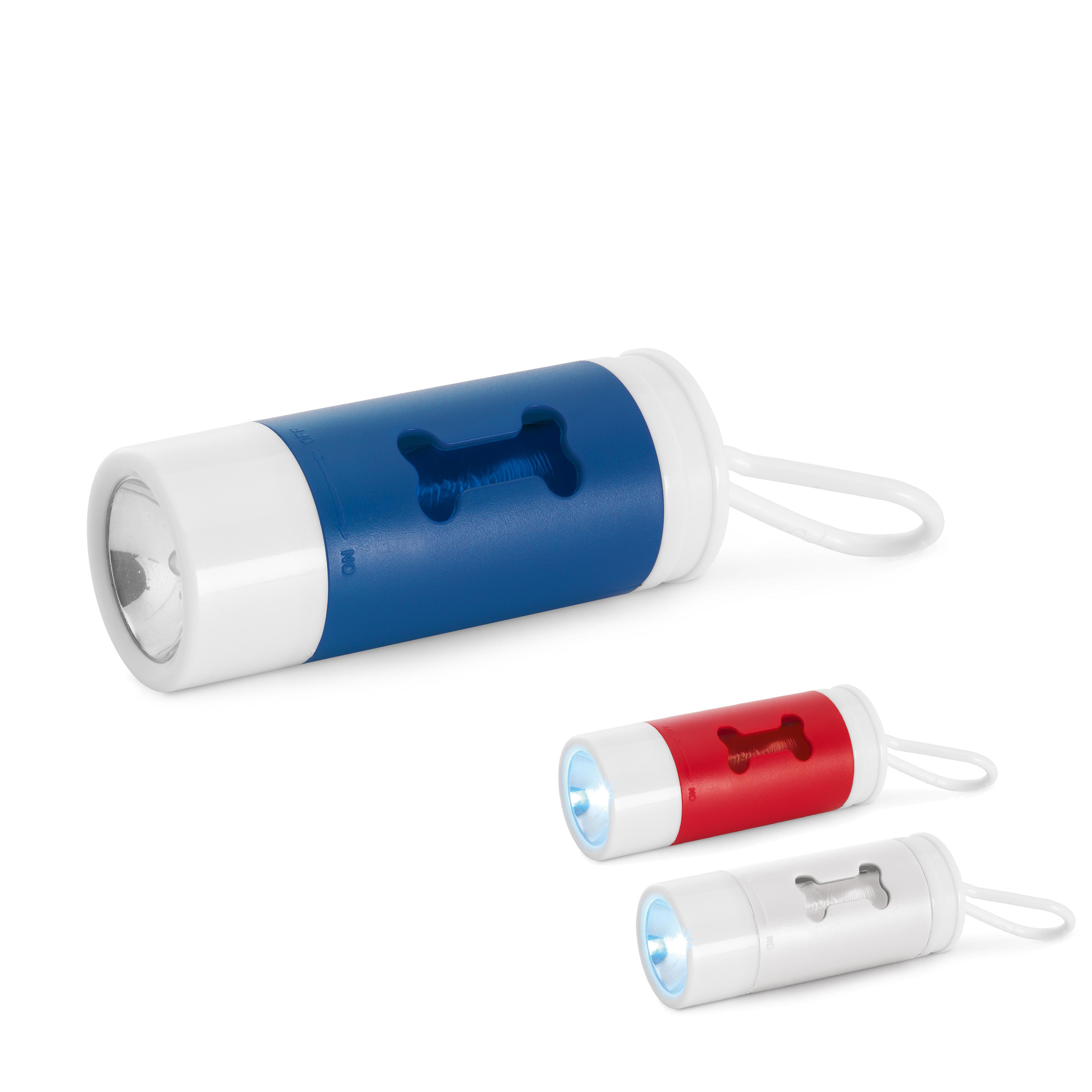 Kit Higiene Para Cachorro 751
